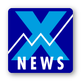 download exchange system news for Xetra app