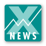 download exchange system news for Euronext app